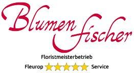 Blumen-Fischer Reinfeld